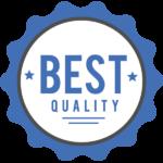 Best Quality Mattress